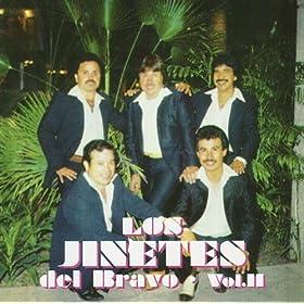 Amazon.com: Mi Carmelita: Los Jinetes Del Bravo: MP3 Downloads