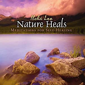 Nature Heals Audiobook