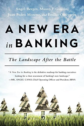 New Era in Banking: The Landscape After the Battle