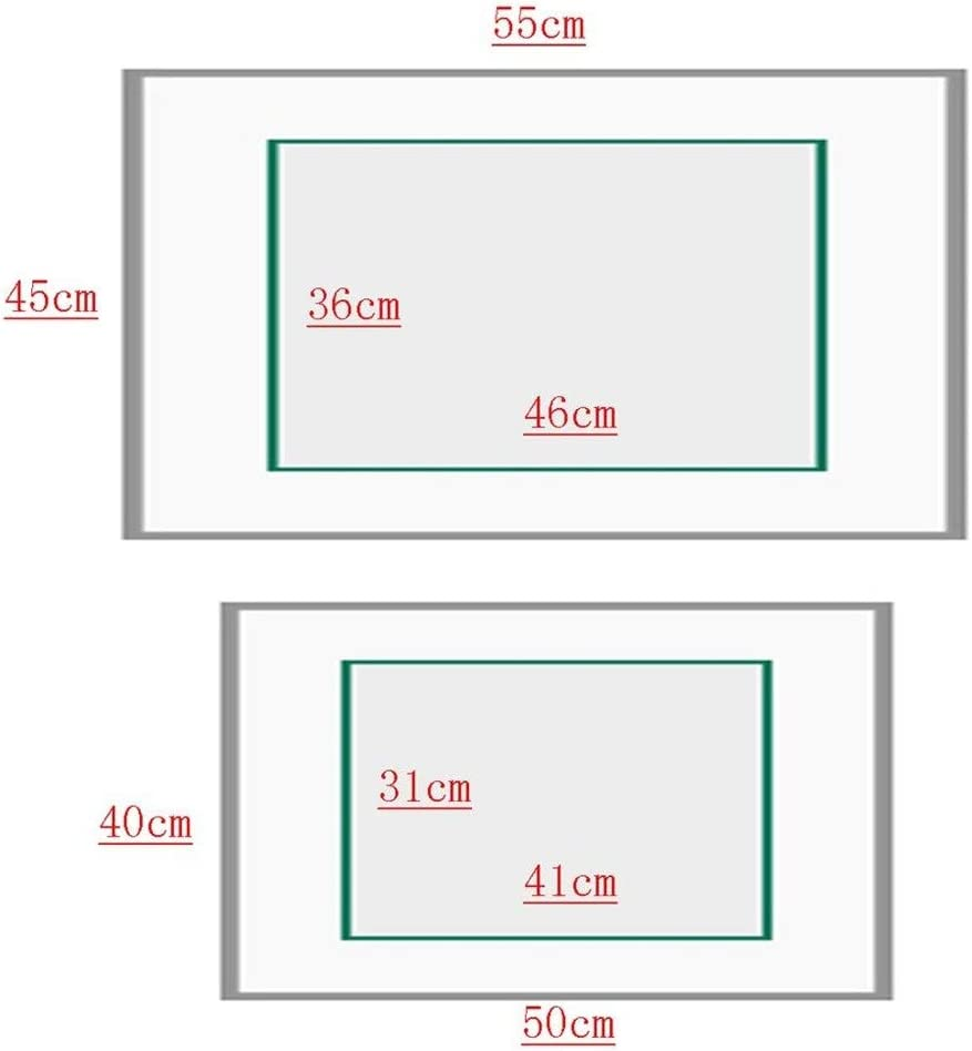 pared de sala de estar de secci/ón transversal Grieta vertical de grietas Cuadro de pared vertical caja de empalmes mul Cuadro de medidor decorativo Push-pull moderno de Wealth Tree Cuadro decorativo