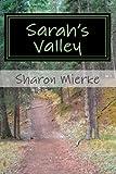 Sarah's Valley, Sharon Rose Mierke, 0987956809