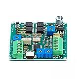 Actuonix Linear Actuator Control Board