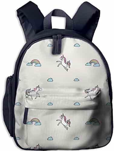 2ea31df63dff Shopping Sunmoonet Direct - Blues - Backpacks - Luggage & Travel ...