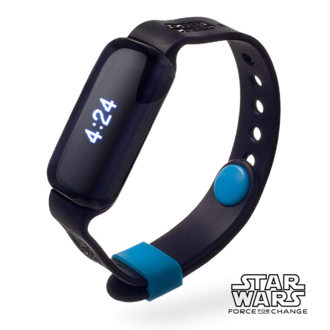 UNICEF Kid Power Band - Kids Activity Tracker