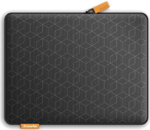 iPad Air 1 2 3 4 5 iPad Pro 9.7 inch Xtreme mac Zipper Sleev