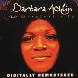 Barbara Acklin - 20 Greatest Hits