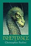 Inheritance: Book IV