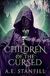 Children Of The Cursed