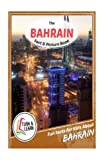 The Bahrain Fact and Picture Book: Fun Facts for Kids About Bahrain (Turn and Learn)