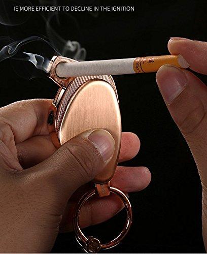 Arrives Jobon Stylish Rechargeable Cigarette