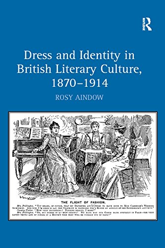 ladies dresses 1870 - 8