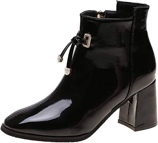Feytuo 2019 Sale Ladies Boots Short