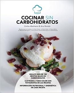 plan de dieta baja en carbohidratos para diabetes pdf