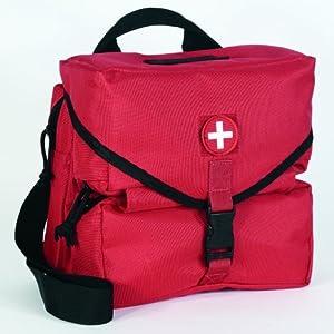 4. Voodoo Tactical Men's Universal Medic Bag