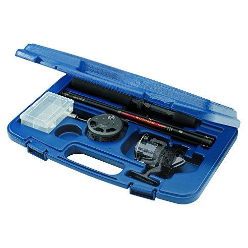 Buy travel fishing kit