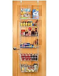 Shop Amazon.com|Cabinet Door Organizers