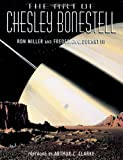 The Art of Chesley Bonestell, Ron Miller and Frederick C. Durant, 1855858843