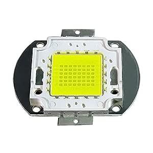 MediaLy LED FNX2000 Proyector de lámpara de repuesto bombilla ...