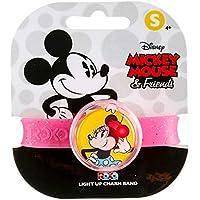 Roxo Disney Classics Minnie Işıklı 1 Bileklik