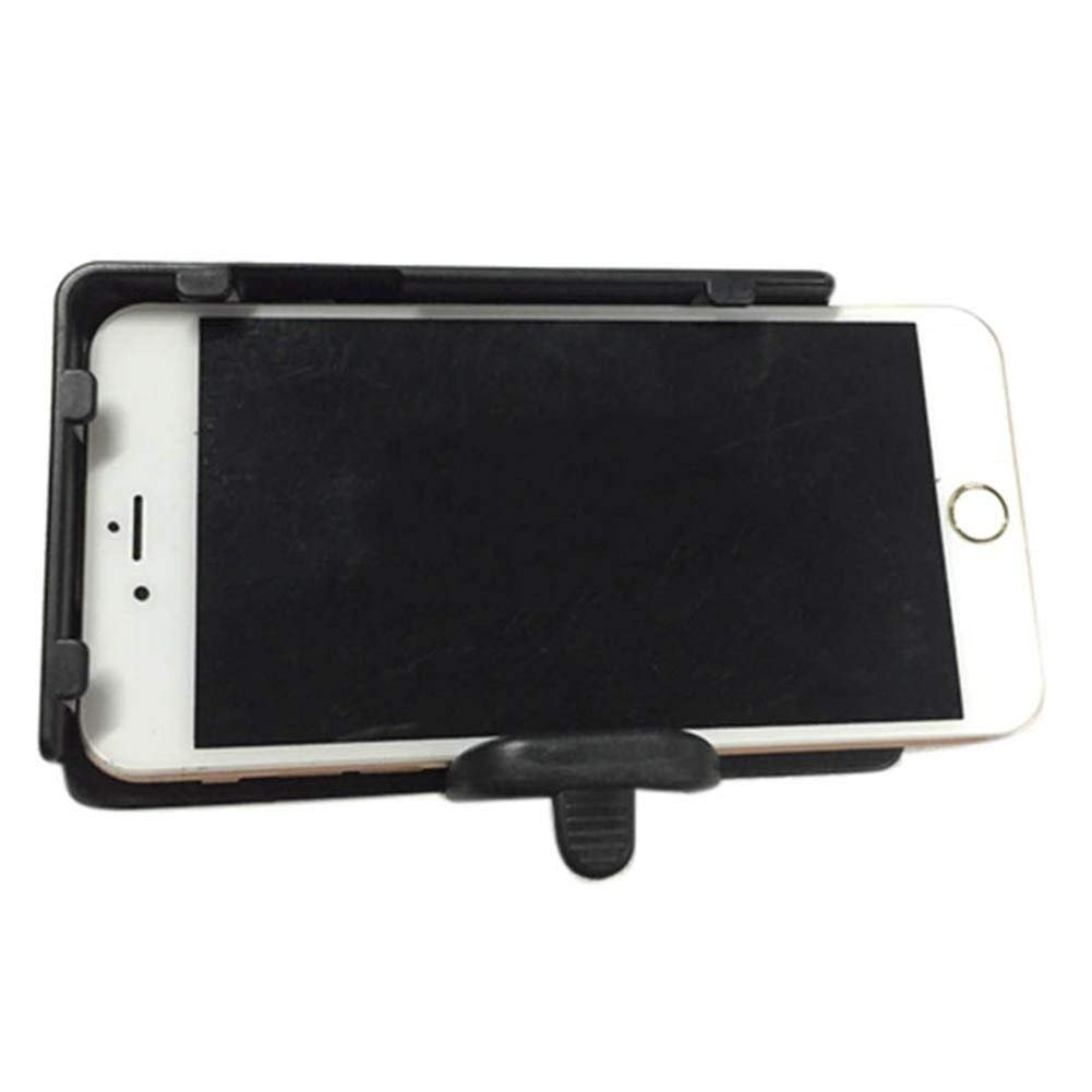 Amazon.com: Acacia Mobile Phone Holder for BMW Motorcycle R1200GS: Cell Phones & Accessories