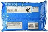 Walgreens Certainty Adult Disposable Washcloths, 48 ea