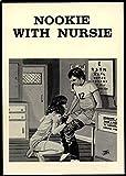 Nookie With Nurse - Vintage Erotica