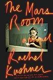 download ebook the mars room: a novel pdf epub