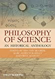 Philosophy of Science 1st Edition