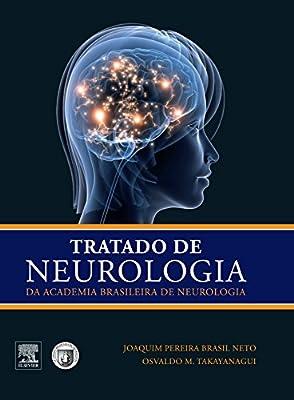 Tratado de Neurologia da Academia Brasileira de Neurologia by Elsevier
