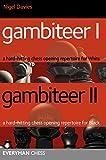 Gambiteer-Nigel Davies