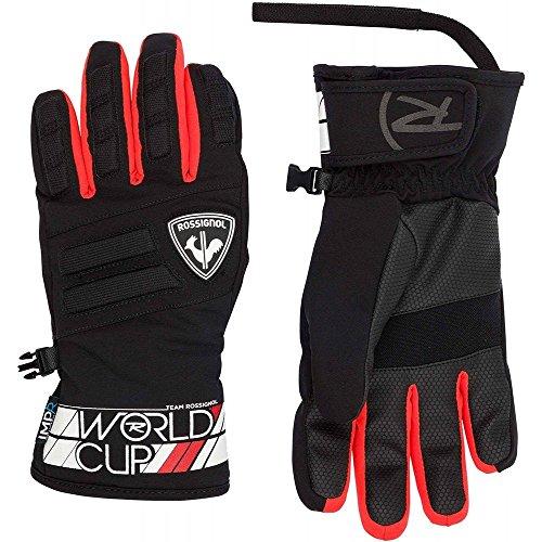 (Rossignol Jr Race ImpR Glove Kids)