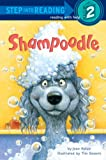 img - for Shampoodle (Step into Reading) book / textbook / text book