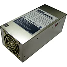 Topower 150 Power Supply TOP-150A1