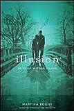 Illusion (Heirs of Watson Island Book 3)