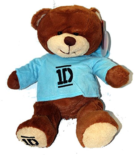 one direction bear - 9