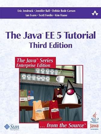 Java tutorial | programming | pinterest | java tutorial, java and.