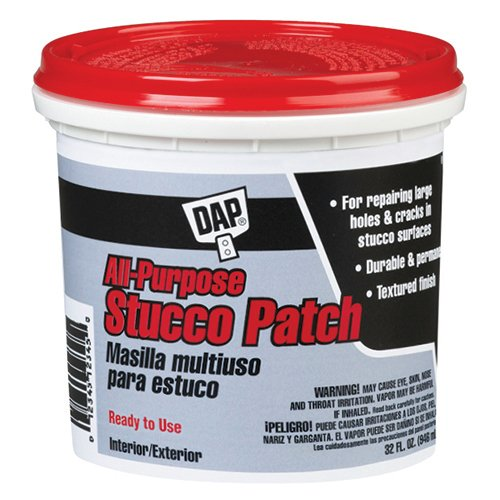 dap-10504-all-purpose-ready-to-use-stucco-patch-1-quart