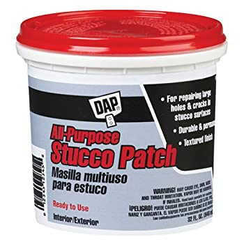 Dap-10504-All-Purpose-Ready-To-Use-Stucco-Patch