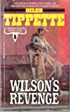 img - for Wilson's Revenge book / textbook / text book