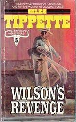 Wilson's Revenge