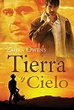 Tierra y Cielo (Nubes y Lluvia nº 2) (Spanish Edition)