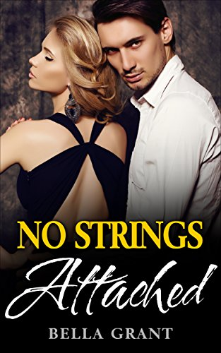Download for free NO STRINGS ATTACHED