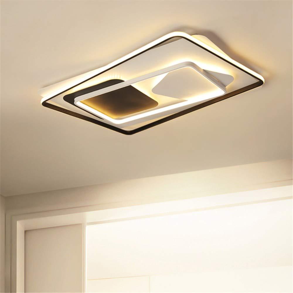 Modern Ceiling Light LED Lamp for Living Room lamparas de ...
