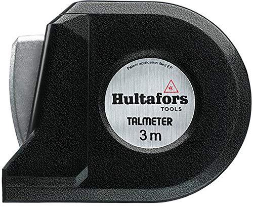 Talmeter 2 m x 13 mm HULTAFORS
