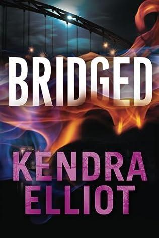 book cover of Bridged