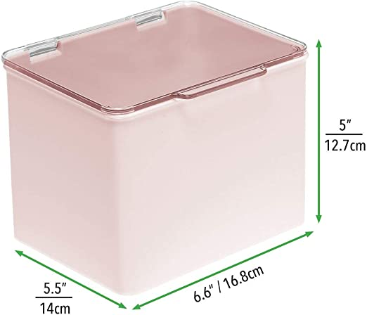 mDesign 08187MDHS product image 11