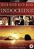 Indochine (1991)[Region 2]