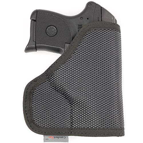 ComfortTac The Protector Premium Pocket Holster for