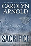 Sacrifice (Detective Madison Knight Series Book 3)