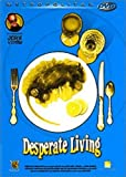Desperate Living [Import][Region 2][DVD][1977]